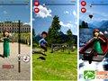奥地利国家旅游局发布首款旅游游戏应用——奥地利大冒险APP
